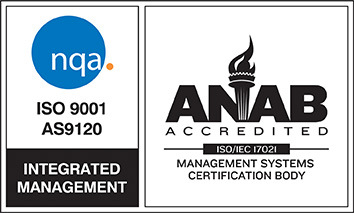 ISO9001_AS9120_CMYK_INTEGRATED_ANAB