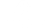 Consolidated Trading Company of America Logo