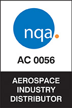 NQA_AC0056