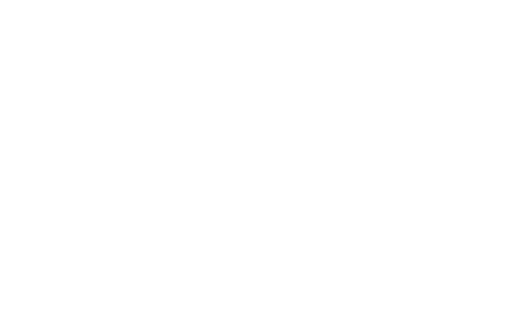 Consolidated Trading Co of America Logo