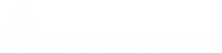 Olympic Aviation Logo